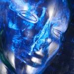human-wetware-robot