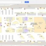 indoor_maps