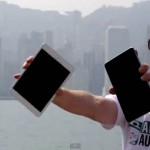 ipad-mini-vs-google-nexus-7