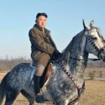 kim-jong-un-horse