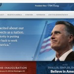 mitt-romney-victory-website