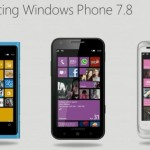 windows-phone-7-8-start-screen