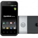 Gradiente iphone 01