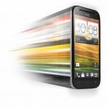 HTC One SV - 02