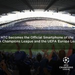 HTC-UEFA_Announcment 12-12-12