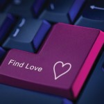 Internet-romance-online-dating-tips