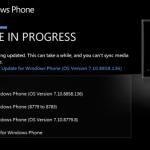 Nokia_7.8
