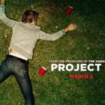 ProjectX-Wallpaper_1600x1200-v1