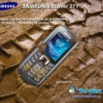 Samsung-Xcover-271_banner