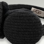 Ugg Australia Headphone Earmuffs 03