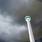 air_umbrella2