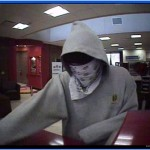 bank-robber-greeley