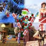 christmas-dlc