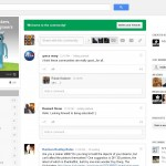 google plus communities 1