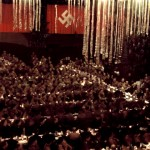 hitler-crhistmas-party-1