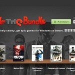 humble-bundle-thq