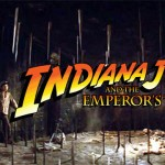 indiana_jones_chinese_emperor