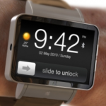 ipod-nano-watch