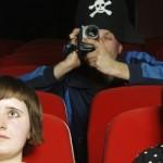 movie-pirate-645x250