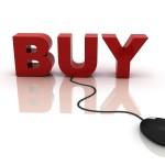 online_buy