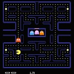 pacman_game