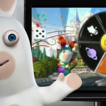 rabbids-land1