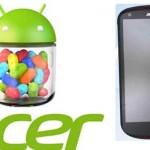 smartphoneandroidjellybean