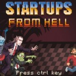 startups-from-hell