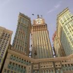 01 Abraj Al-Bail Towers 02
