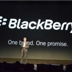 BlackBerry_rename
