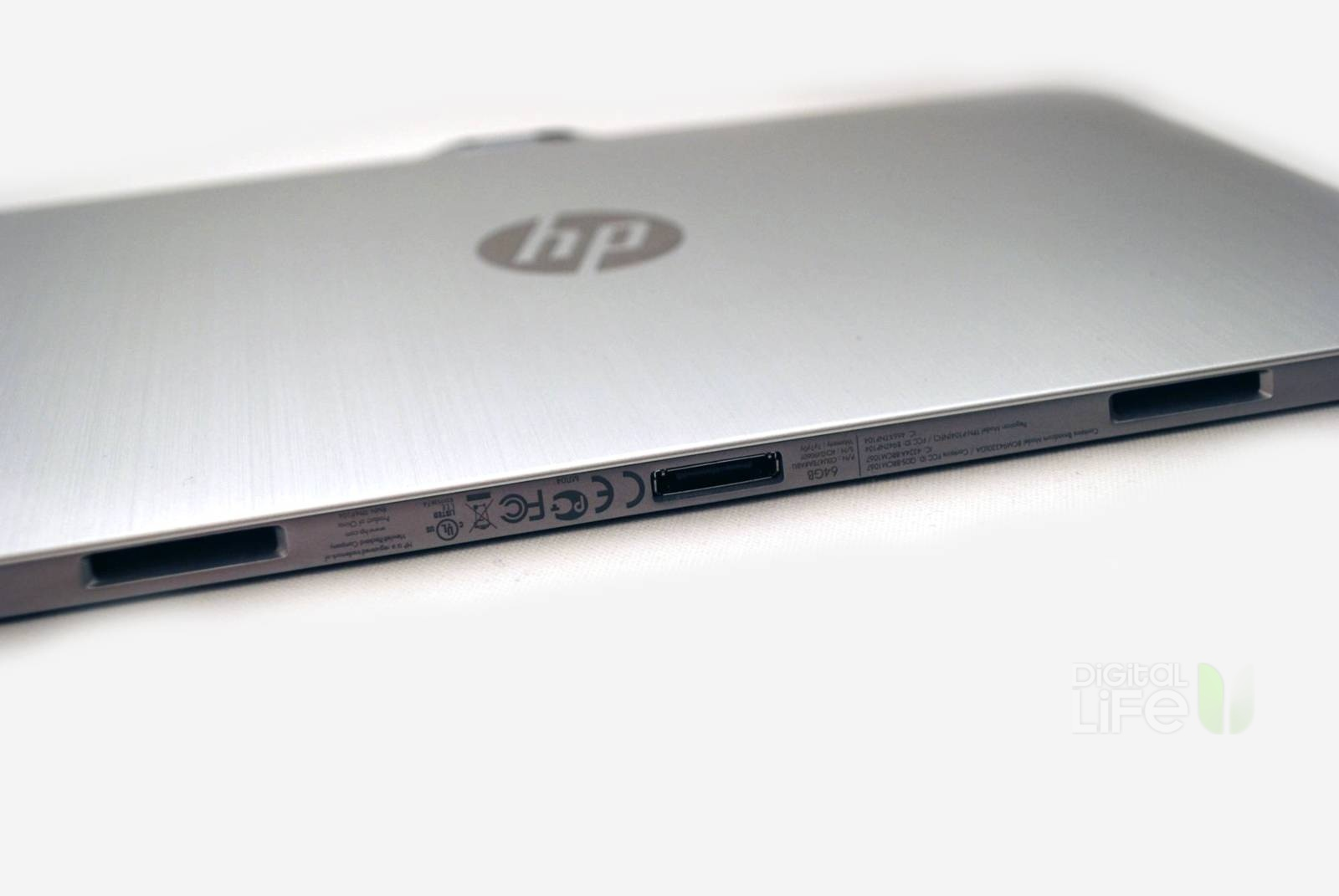 Hp envy 700 review uk dating 3