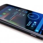 Nexus 4 (3)