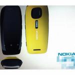 Nokia-pureview-concept