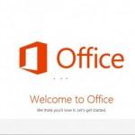 Office_2013_1-e1342527361103
