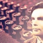 Turing-Enigma