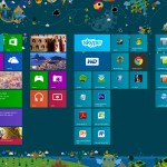Windows 8 MAIN
