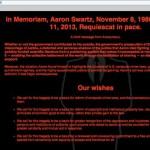 anonymous_aaron_swartz