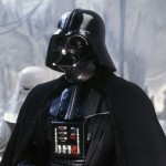 darthvader-screengrab