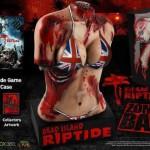 dead_island_riptide_zombie_bait
