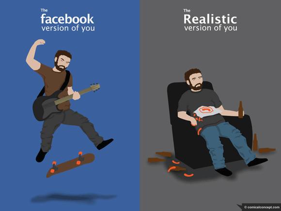 facebookyou