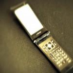 fujitsu-flip-phone