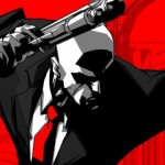 hitman-hd-trilogy