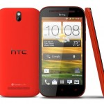 htc-onesv-cricket