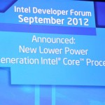 intelces20134thcore
