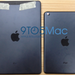 ipad-5th-generation-back-01