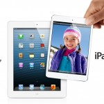 ipad-retina-display-ipad-mini
