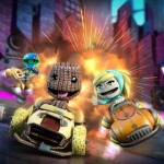 lbp-karting-splash