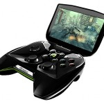 nvidia_project_shield3