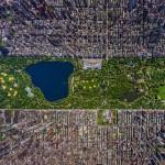 nyc-panorama-serget-semenov