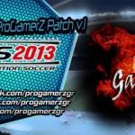 pro-gamerz-patch-pes-2013